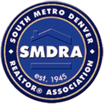 South Metro Denver Realtor Association SMDRA